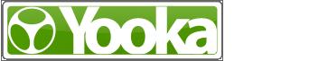 Agence Yooka – Blog SEO, Google Actualités, Médias.