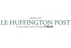 le-huffington-post