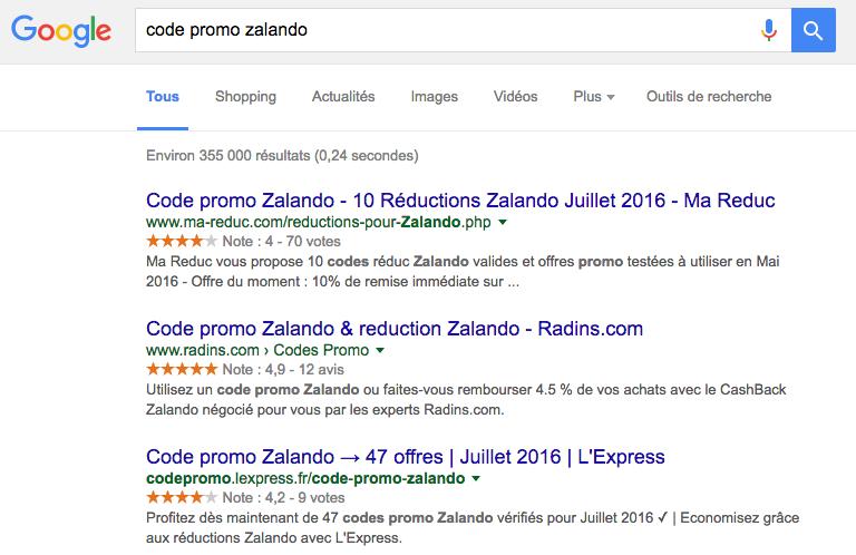express-code-promo