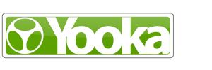 Agence Yooka – SEO, Référencement Naturel, Acquisition d'audience